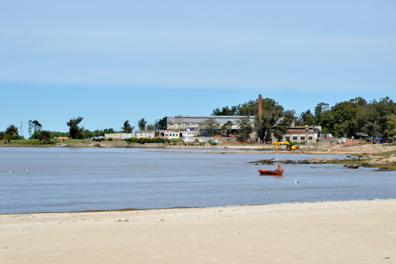 Punta Yeguas