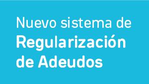 adeudos300x169.png