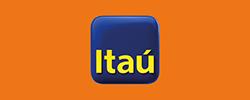 Pago en línea: Itaú