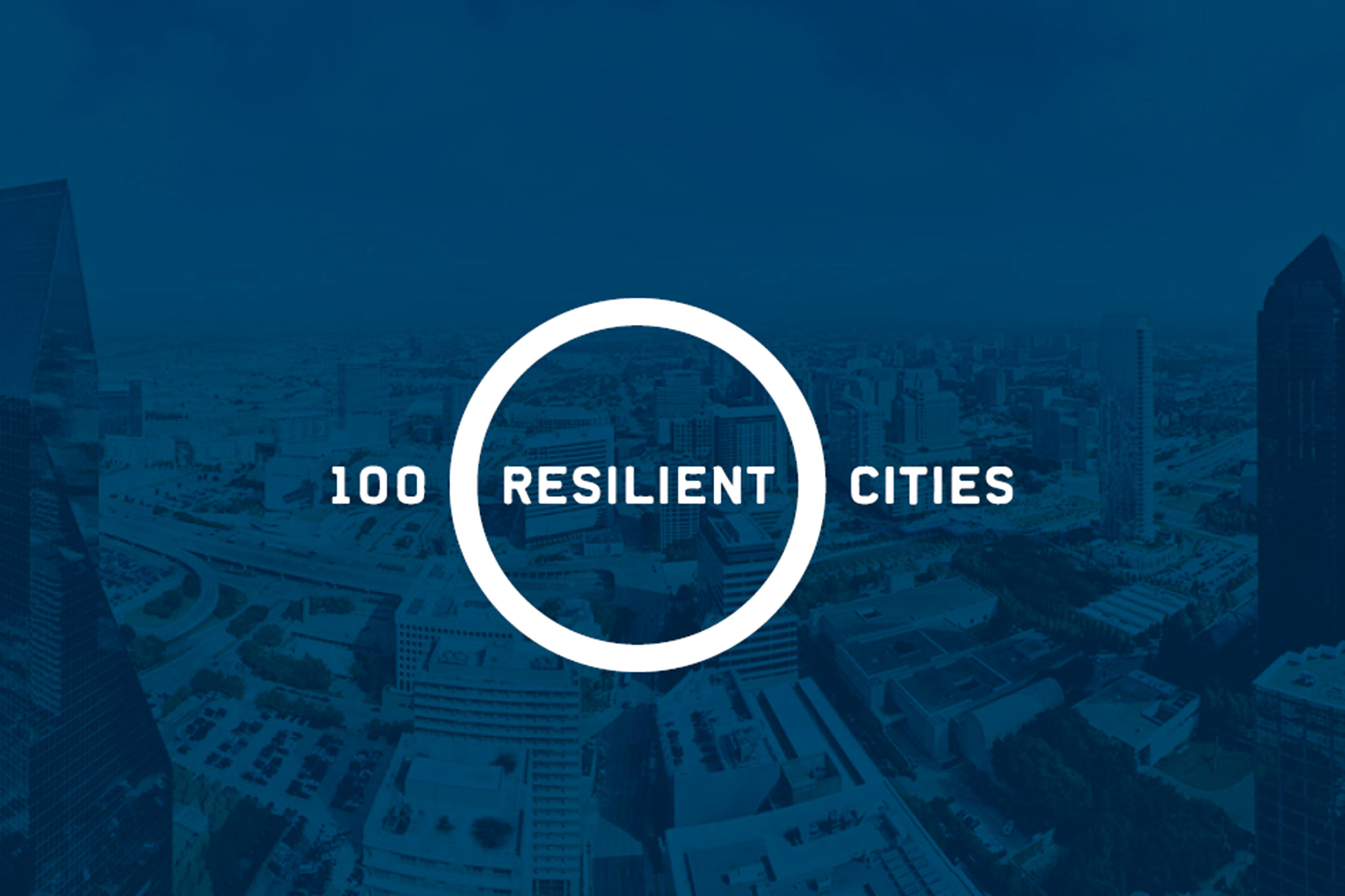 logo1ooresilientcities3000x2000.jpg