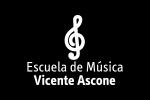 EMVA: Escuela de Música Vicente Ascone