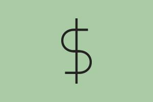 Servicios que podés refinanciar
