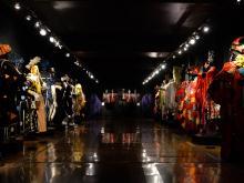 Museo del Carnaval.
