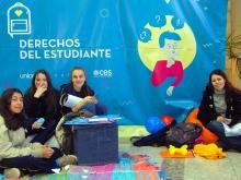 Expo Educa 2016