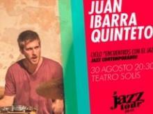 Juan Ibarra Quinteto.jpg