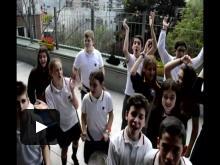 Concurso Mi residuo, mi responsabilidad - Liceo Aleman (Rapciclaje)