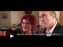 Dos años de gestión - Intendencia de Montevideo