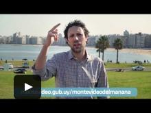 MVD del Mañana - Gonzalo Camarotta