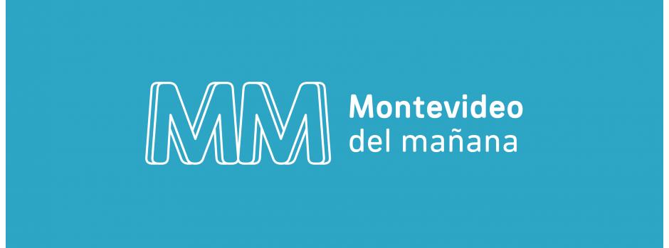 Banner de Montevideo del Mañana