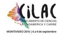 CILAC | Foro Abierto de Ciencias Latinoamérica y Caribe