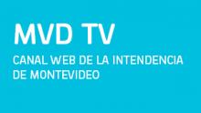 [sec] MVD TV