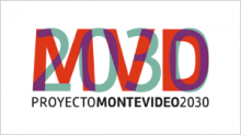 Proyecto Montevideo 2030