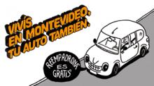 Reempadronamiento gratis 2014