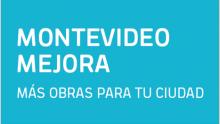[sec] Montevideo mejora