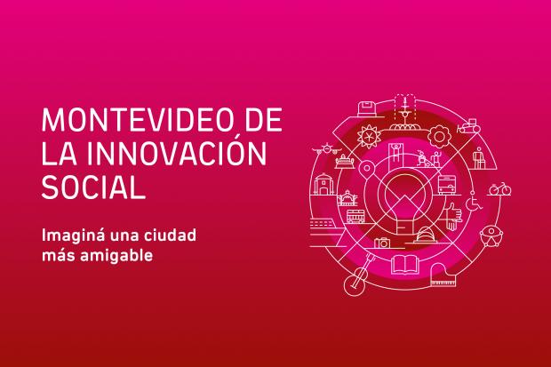 Montevideo de la Innovación Social