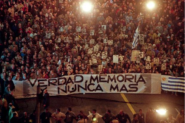 CDF_Marcha del Silencio