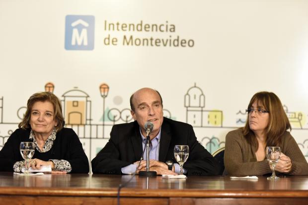 Firma de escrituracion para viviendas en barrio Las Higueritas