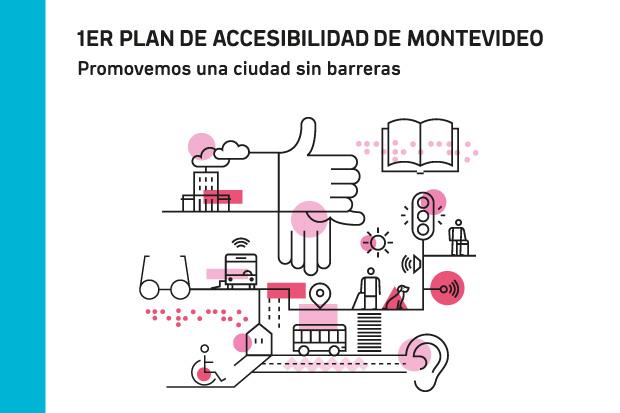 Plan de accesibilidad 640x349