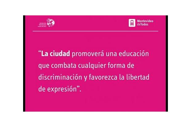 Ciudad Educadora_2