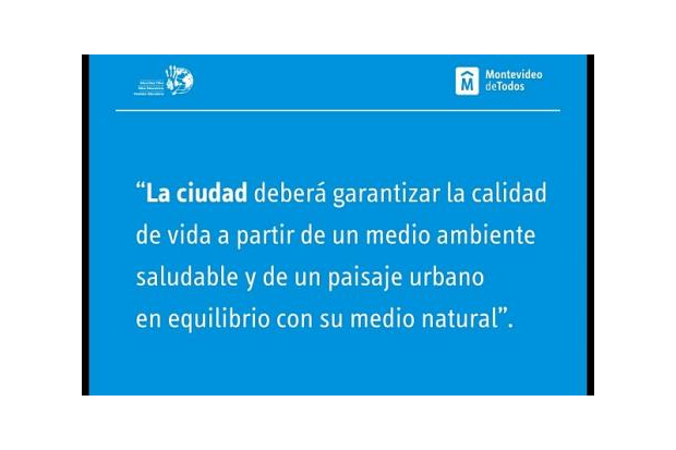 Ciudad Educadora_3