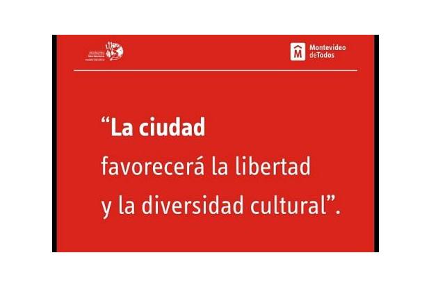 Ciudad Educadora_4