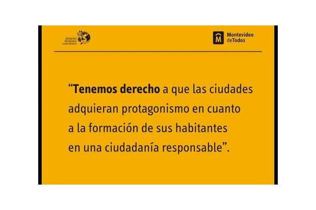 Ciudad Educadora_5
