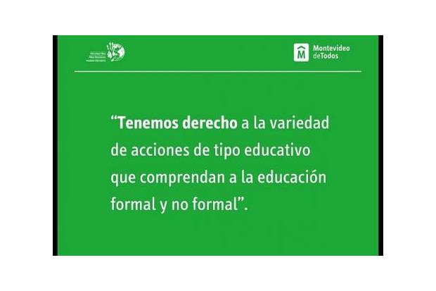 Ciudad Educadora_6
