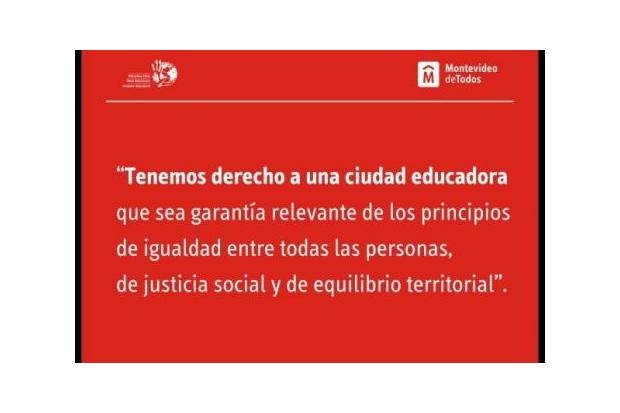 Ciudad Educadora_7