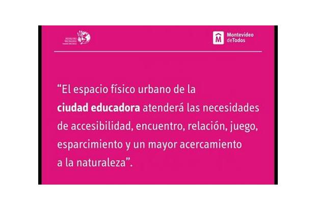 Ciudad Educadora_8