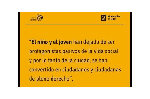 Ciudad Educadora_9