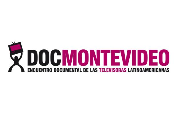 Doc Montevideo 2015