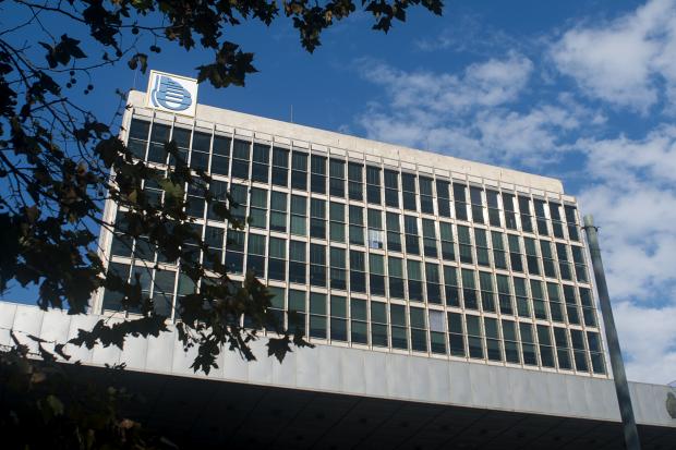 Banco Republica