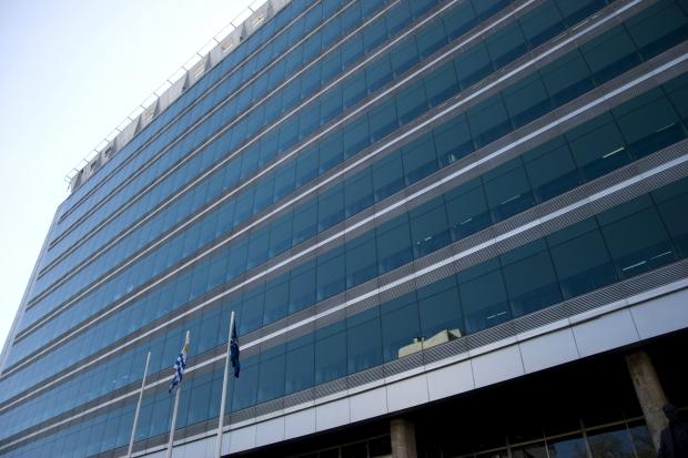 Banco Hipotecario del Uruguay