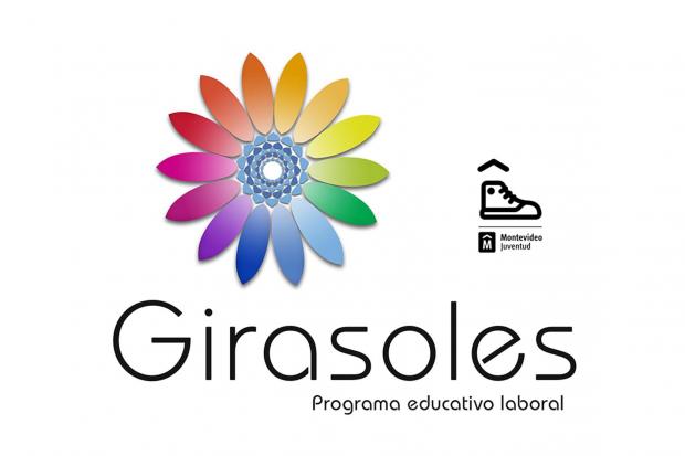 Programa Girasoles