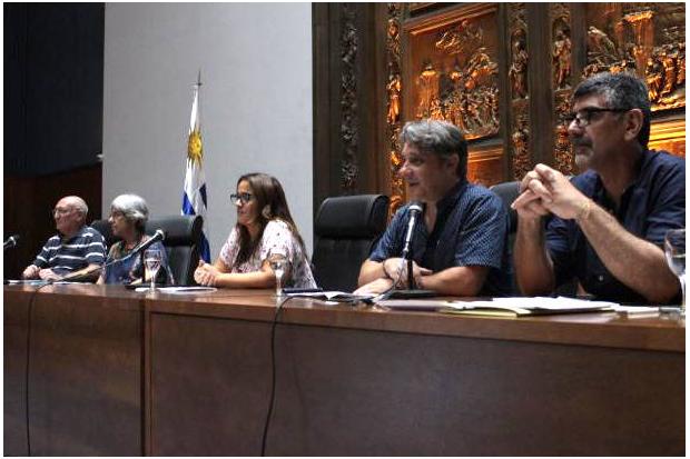 Programa de Apoyo y Fortalecimiento a Concejos Vecinales