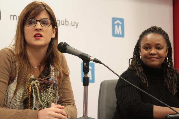 Asignación de cuota laboral en la IM y salud para afrodescendientes
