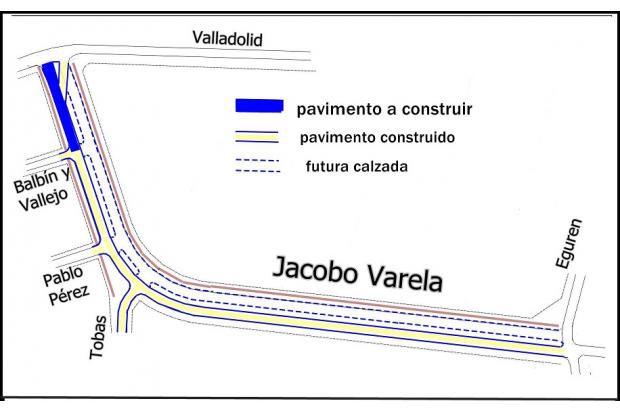 mapa obra jacobo varela teyma