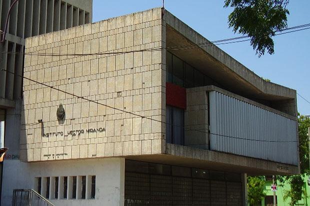 Liceo Miranda