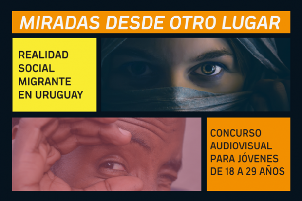 Migrantes 620x415