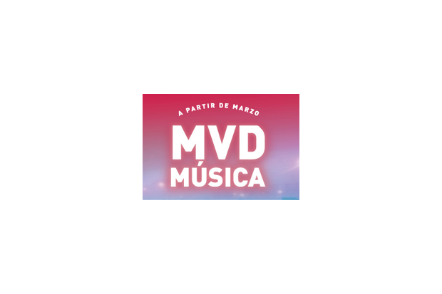 MVD Música 2015 - miniatura