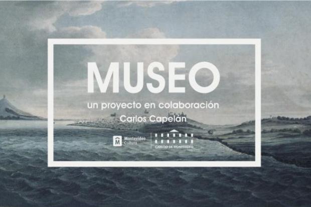 Exposición Museo