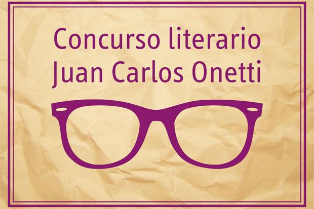 Concurso Onetti