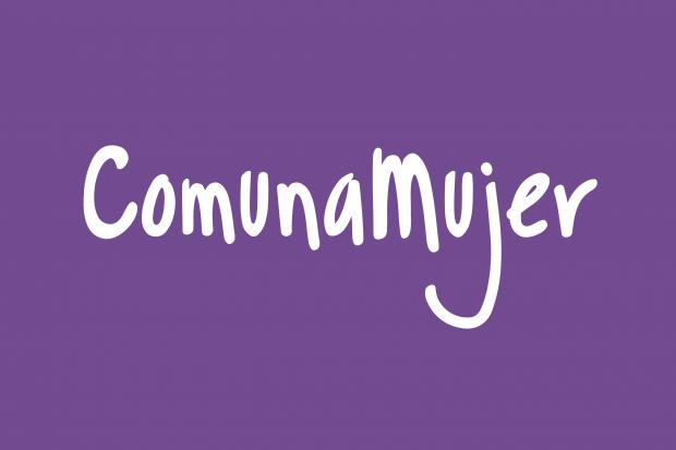 ComunaMujer