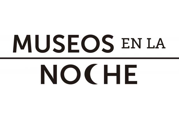 Museos en la Noche 2018