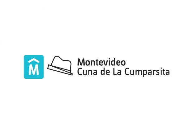 Montevideo Cuna de La Cumparsita