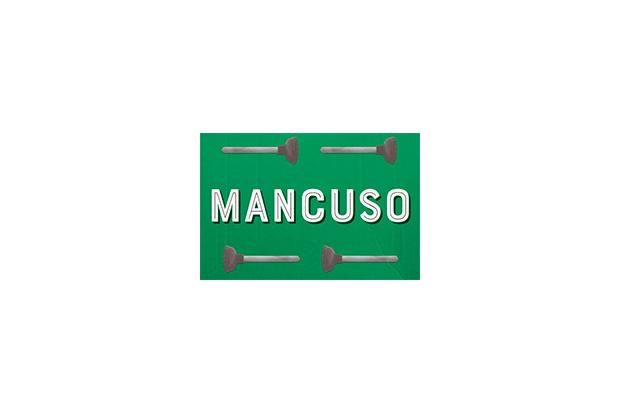 """Efímero Teatral presenta """"Mancuso"""""""