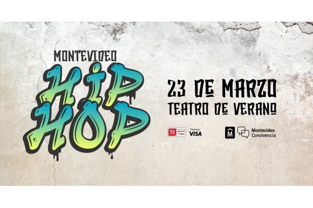 Montevideo Hip Hop