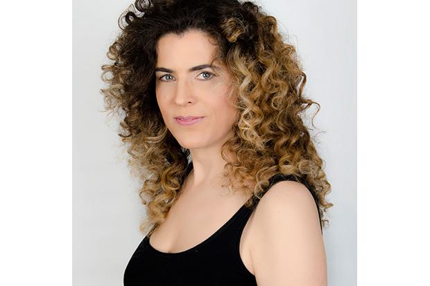 Clínica de canciones – Samantha Navarro