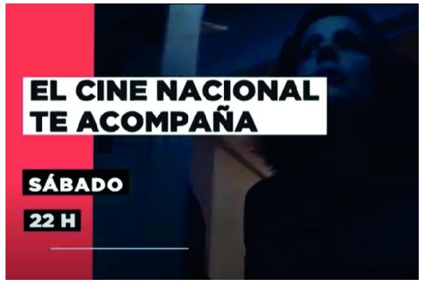 Óperas primas en TV Ciudad