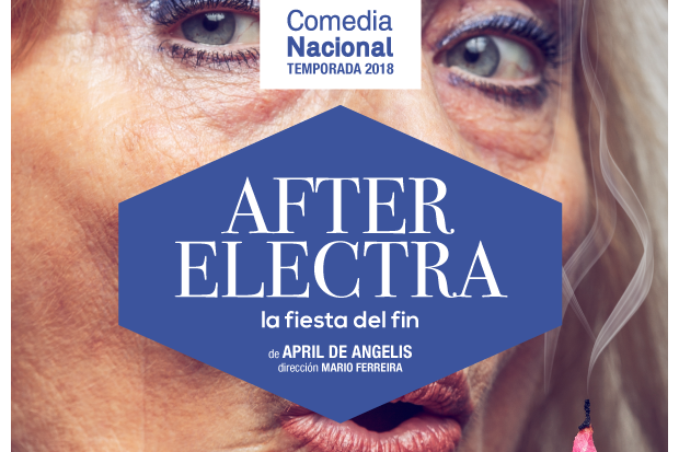 After Electra